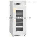 三洋大容积环境实验箱MPR-721-PC产品特点