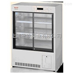 三洋 药品保存箱-MPR-1014-PC代理价