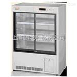 三洋 药品冷藏箱 SPR-1010D产品规格