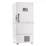 三洋MDF-U3386S超低温保存箱技术参数