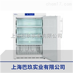 三洋MDF-C2156VAN -152度深低温箱厂家直销