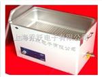 实验室小型超声波清洗机价格,高性能超声波清洗机,多功能超声波清洗机价位,五金零部件清洗机,JOYN-15AL超声波清洗机