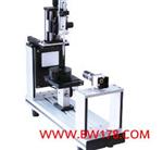 玻璃镜片表面接触角测试仪水滴角 接触角测定仪