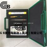 PPM-400ST甲醛丨检测仪