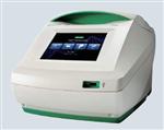 进口 PCR 仪