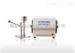 KDNJ-8A高精度粘结指数搅拌测定一体仪,功能强大测试精确