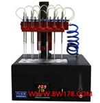 氮吹仪(基本型12位)