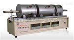 KDTQ-3A碳氢元素测定仪,三节炉碳氢元素分析仪