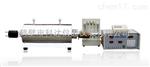 KZCH-6快速自动测氢仪,微机碳氢分析仪,河南测氢仪专业制造商