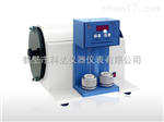 KDNJ-8A高品质粘结指数搅拌测定一体仪,煤炭化验分析仪器