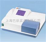 DG5033A酶标仪_自动酶免分析仪_酶标仪价格