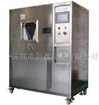 深圳创鑫CX-SC150砂尘试验箱(粉尘试验箱) 防尘试验箱,IP66外壳防护测试