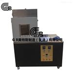 陶瓷砖抗热震性试验机GB使用说明