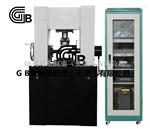 数显应力直剪仪GB生产标准