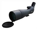 Onick BD80HD单筒观鸟镜