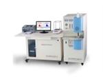 无锡杰博供应湖北武汉超低碳硫含量测定仪 高频红外碳硫分析仪价格