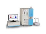 高精度红外碳硫仪,品质保证