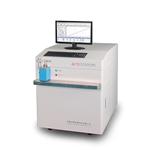 JIEBOTECH/杰博无锡多元素直读光谱分析仪
