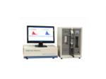 红外碳硫检测部分,含软件及配套接口