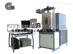 沥青混合料低温冻断系统GB使用原理