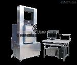 微机控制电气伺服混合料万能试验机GB供应厂家