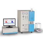 JIEBOTECH/杰博高频红外碳硫分析仪生产厂商