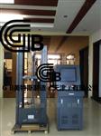 电子万能试验机GB标准