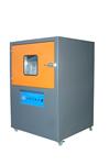 深圳电池燃烧试验机 外部火烧电池燃烧试验机 锂电池燃烧试验机