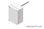 无线温湿度传感器 ,温度及湿度无线传输模块