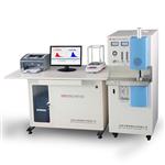 红外线碳硫分析仪 高频碳硫分析仪 高频红外碳硫