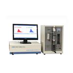 【杰博】钢铁五元素分析仪/价格/电话/厂家/型号