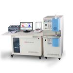 JIEBOTECH/杰博高频红外碳硫分析仪无锡厂家