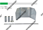 沥青混合料路面构造深度仪*厂家专供