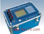 多功能数字直流激电仪, 直流电法仪, 地热勘探器