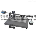 LBT土工合成材料厚度仪