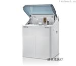 迈瑞BS-620全自动生化分析仪