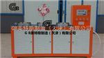 土工合成材料抗渗仪GB生产供应