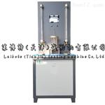 LBT新土工膜渗透系数测定仪