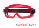 消防眼镜 ,消防护目镜 ,防刮擦紫外线眼镜