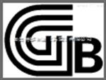 合成跑道面层垂直变形测定仪GB使用范围