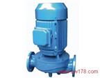 管道泵 ,小型管道泵