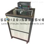 LBTL-3型恒温水浴