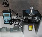 GB保温材料粘结强度检测仪丨方案使用