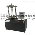 微机控制塑料排水带芯带压屈强度试验机~生产~定制~加工~厂家