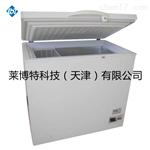 防水卷材低温试验箱+产品功能+售后