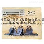 耐热性悬挂装置~组装~技术~生产