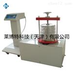 土工布有效孔径测定仪干筛法¥测试样本~生产配方