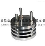 橡胶压缩永久变形装置_设计配方_应用案例