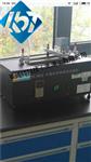 矿物粒粘附性试验仪%检测讲解%出厂合格