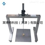 针式测厚仪#生产厂商及技术交流
